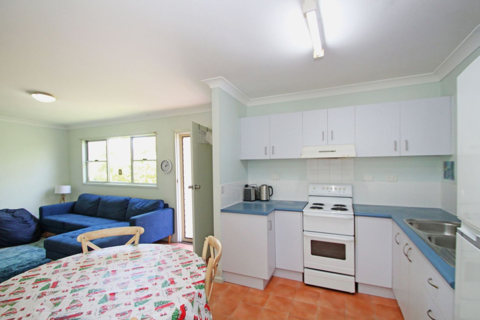25 Honeysuckle Street, Brooms Head NSW 2463, Image 2