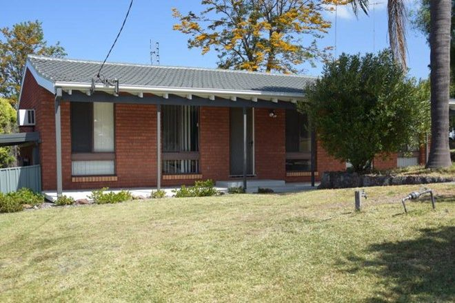 Picture of 14 Aquarius Avenue, ELERMORE VALE NSW 2287