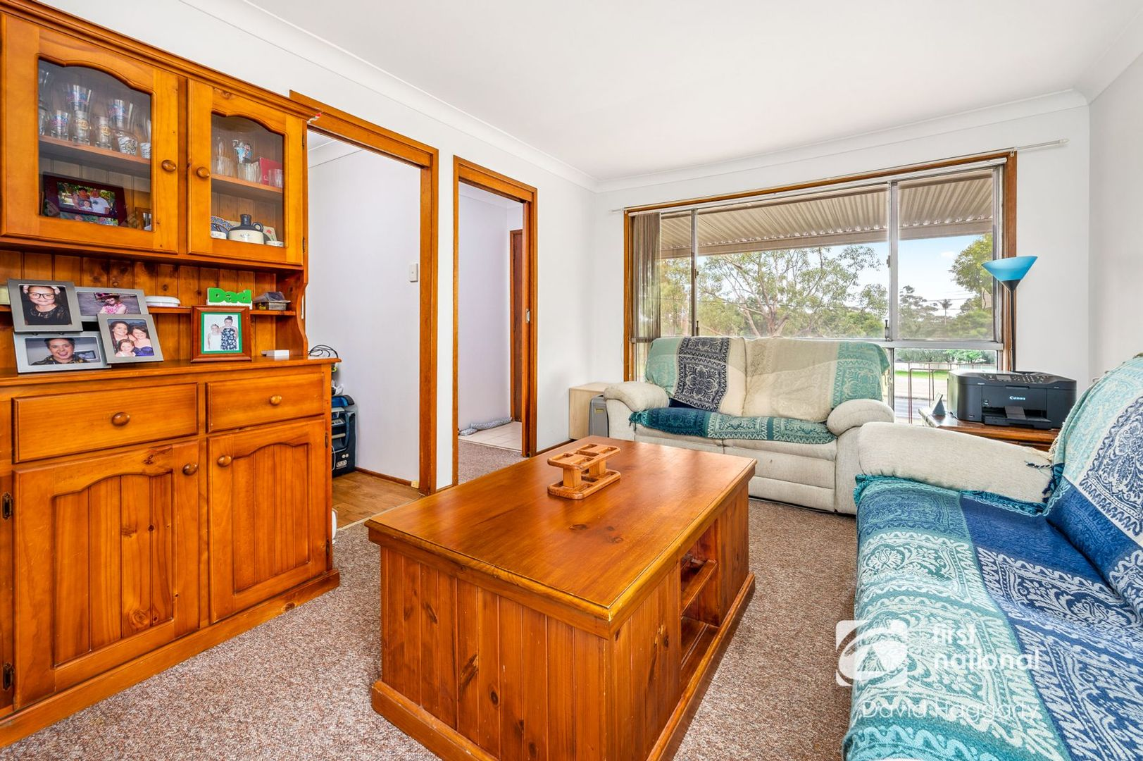 38 Regiment Road, Rutherford NSW 2320, Image 1