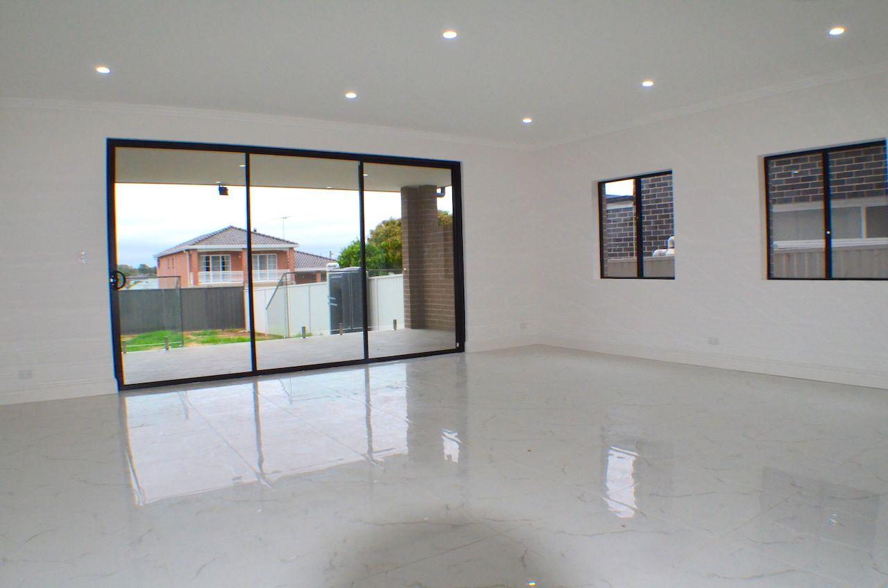 16 Virtue Street , Condell Park NSW 2200, Image 1