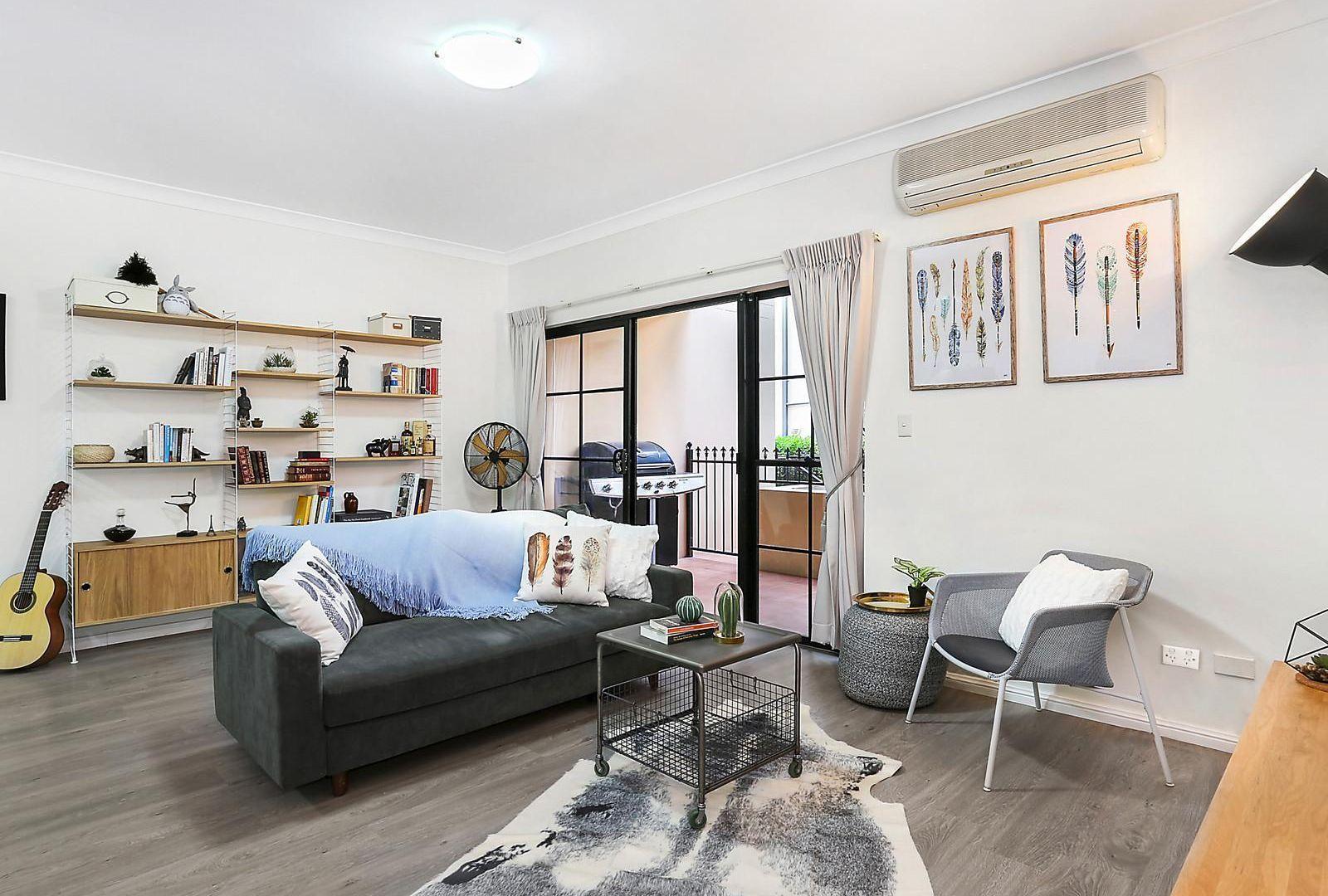 3/9 Ashton Street, Rockdale NSW 2216, Image 1