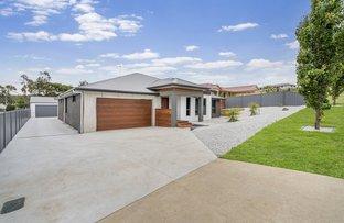 Picture of 22 Minerva Drive, Perth TAS 7300