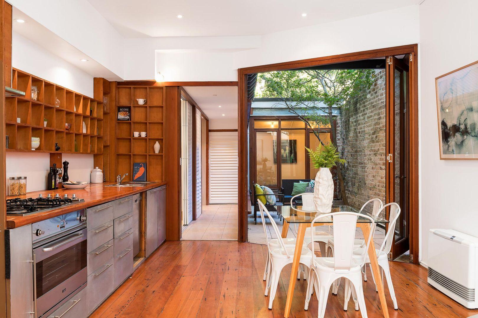 53 Gipps Street, Birchgrove NSW 2041, Image 1