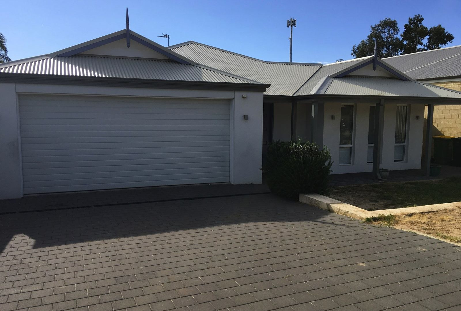 26 Burnside Avenue, Northam WA 6401, Image 1