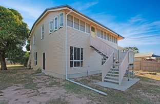 Picture of 28 Twelfth Avenue, Railway Estate QLD 4810