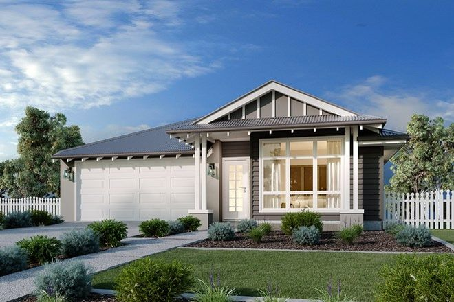 Picture of 10 Windeyer St, RENWICK NSW 2575
