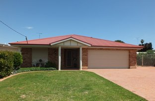 Picture of 2 Welsh Lane, West Wyalong NSW 2671