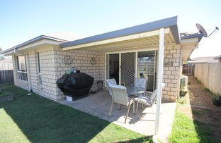 Picture of 39 Collins Street, Collingwood Park QLD 4301