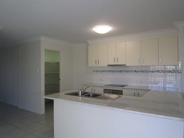 1 Michelle Place, Mirani QLD 4754, Image 2