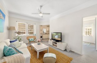 3/101 Ramsgate Avenue, North Bondi NSW 2026