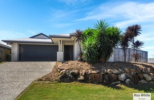 Picture of 1 Aylmore Crt, Narangba QLD 4504