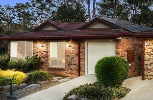 Picture of 17. Trevino Place, Wacol QLD 4076