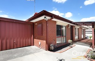 Picture of 2/23 Bowmore Road, Noble Park VIC 3174
