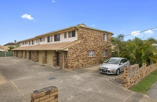 Picture of 4/36 Dunellan Street, Greenslopes QLD 4120