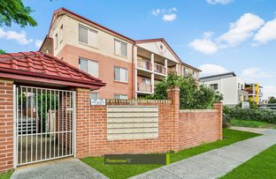 14/16-18 Fifth Avenue, Blacktown NSW 2148