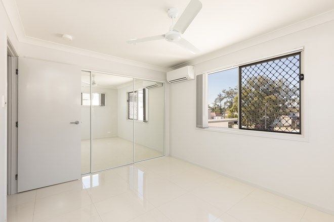 Picture of 2/39A Freney Street, ROCKLEA QLD 4106