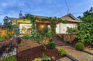 Picture of 4 Beatrice Avenue, Chadstone VIC 3148