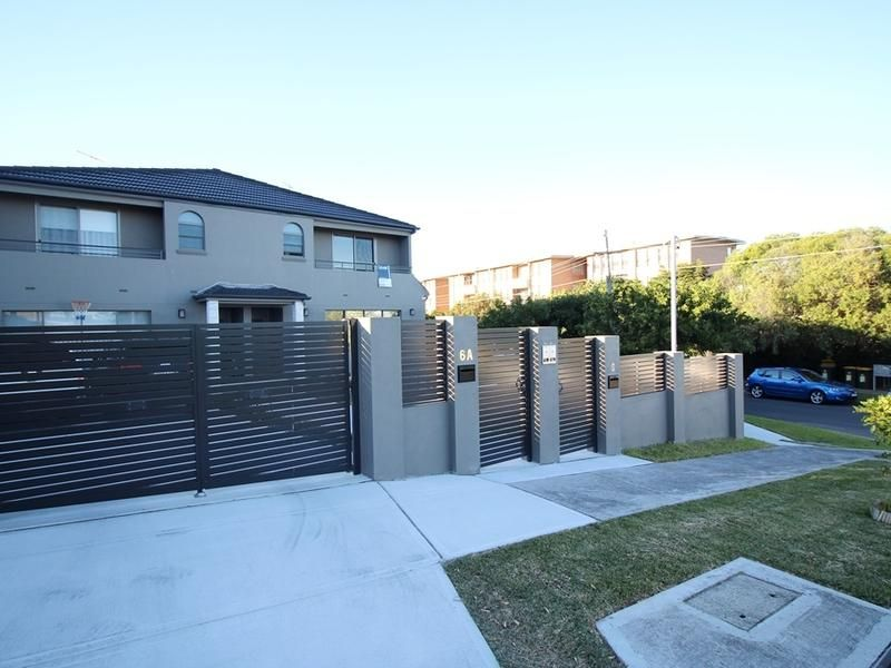 6A Nyan Street, Chifley NSW 2036, Image 0