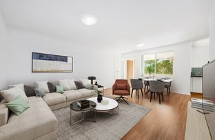 Picture of 20/76 Glencoe Street, Sutherland NSW 2232