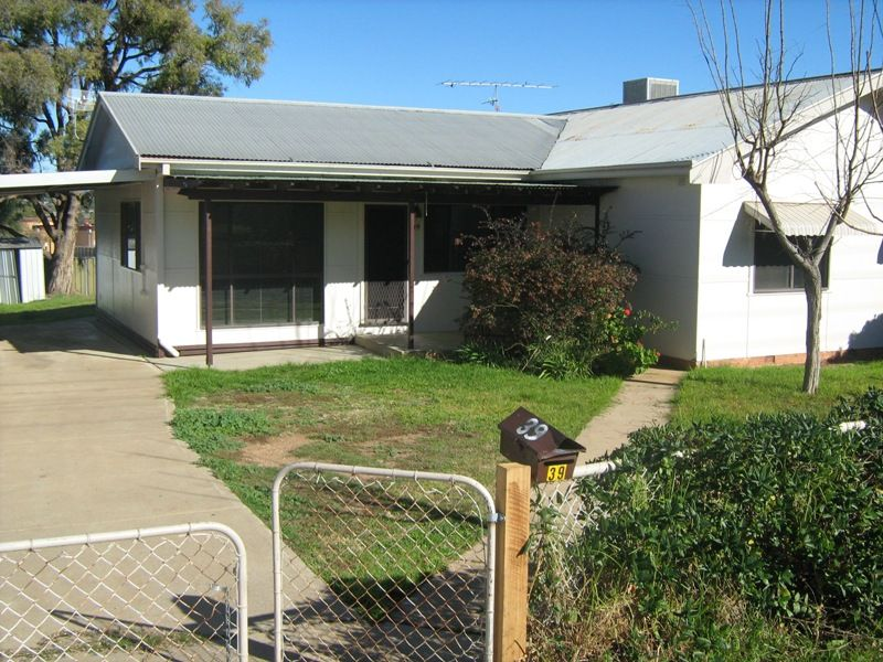 39 Byrnes Ave,, Tamworth NSW 2340, Image 0