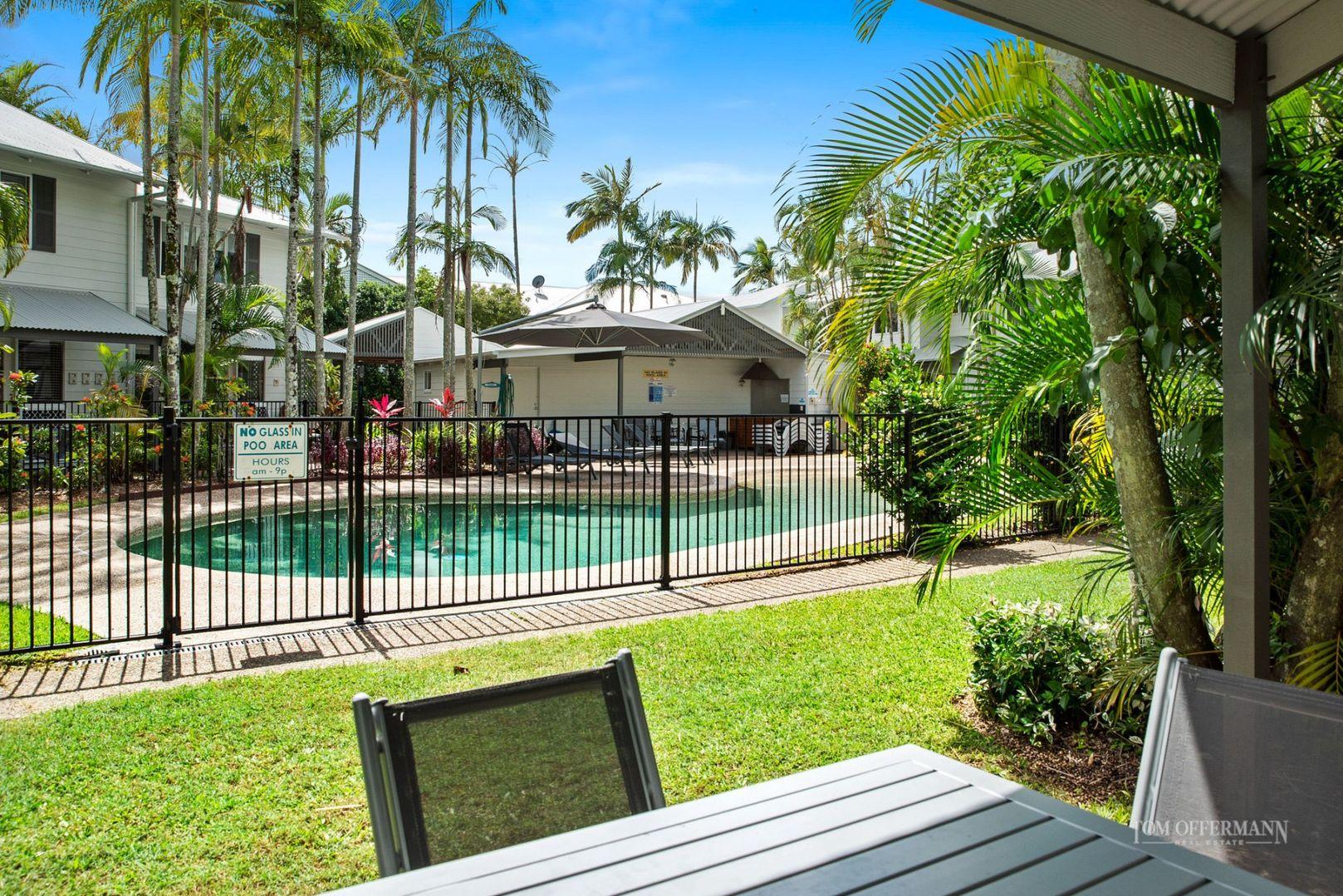 11/287-291 Weyba Road, Noosaville QLD 4566, Image 2
