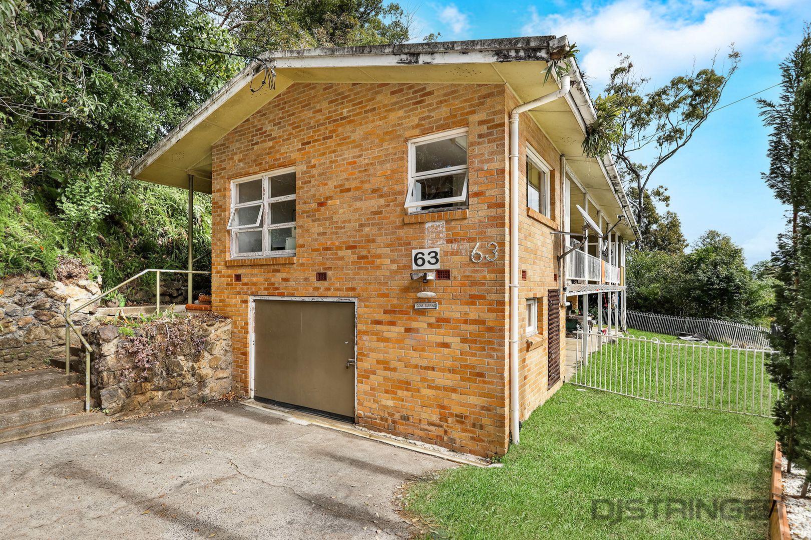 63 Rutledge Street, Coolangatta QLD 4225, Image 2