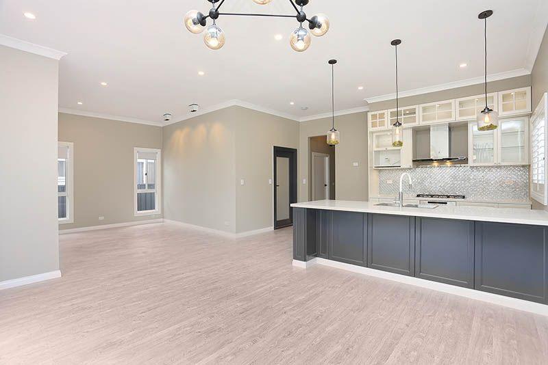 84 Cardigan Street, Auburn NSW 2144, Image 1