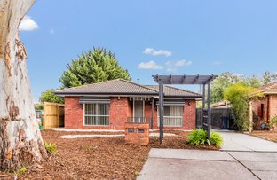 Picture of 7 Magdalena Place, Berwick VIC 3806