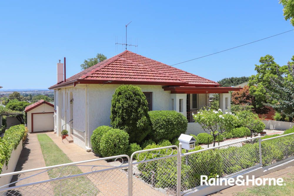 29 Spencer Street, South Bathurst NSW 2795, Image 0