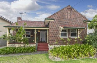 Picture of 70 Ellesmere Street, Mount Hawthorn WA 6016