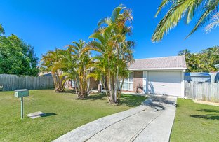 Picture of 8 Seymour Court, Eagleby QLD 4207