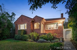 Picture of 20 French Street, Camberwell VIC 3124