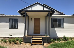 Picture of 53 Woodward Street, Parkes NSW 2870
