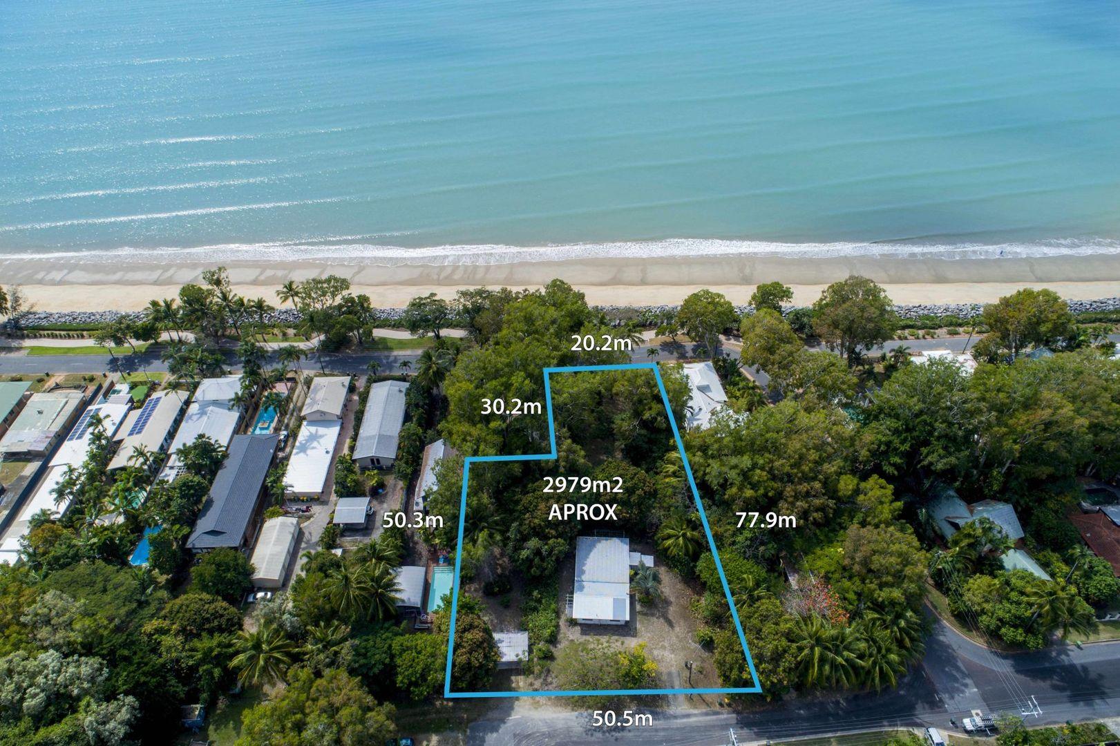 30-34 Batt Street, Clifton Beach QLD 4879, Image 0