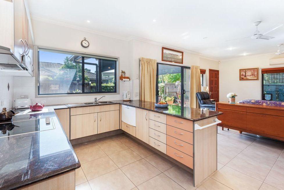 9/119 Sugarwood Street, Moggill QLD 4070, Image 0