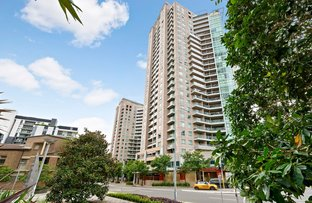 Picture of 221/2B Help Street, Chatswood NSW 2067