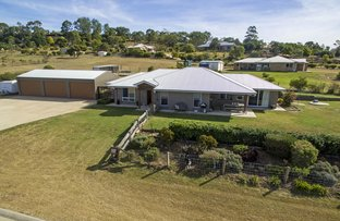 Picture of 7 Roderick Drive, Cotswold Hills QLD 4350