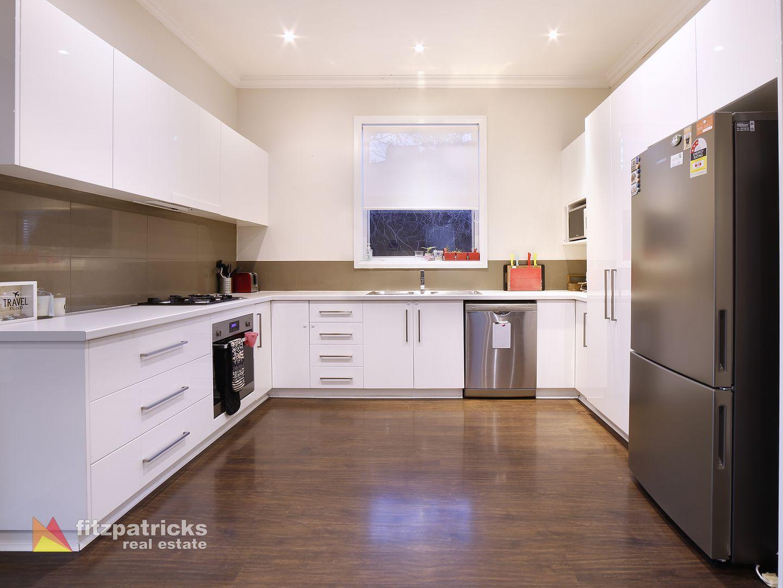 32 Albury Street, Wagga Wagga NSW 2650, Image 0