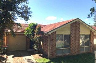 Picture of 83 Brittania Drive, Watanobbi NSW 2259