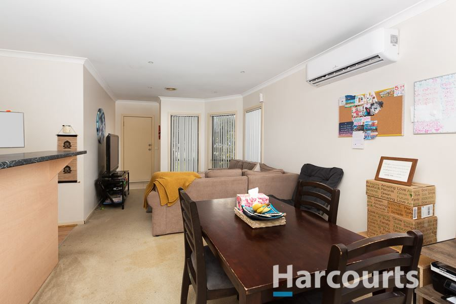 1/22 Hughes Crescent, Dandenong North VIC 3175, Image 2