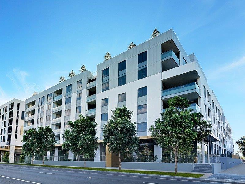 134A O'Riordan Street, Mascot NSW 2020, Image 0