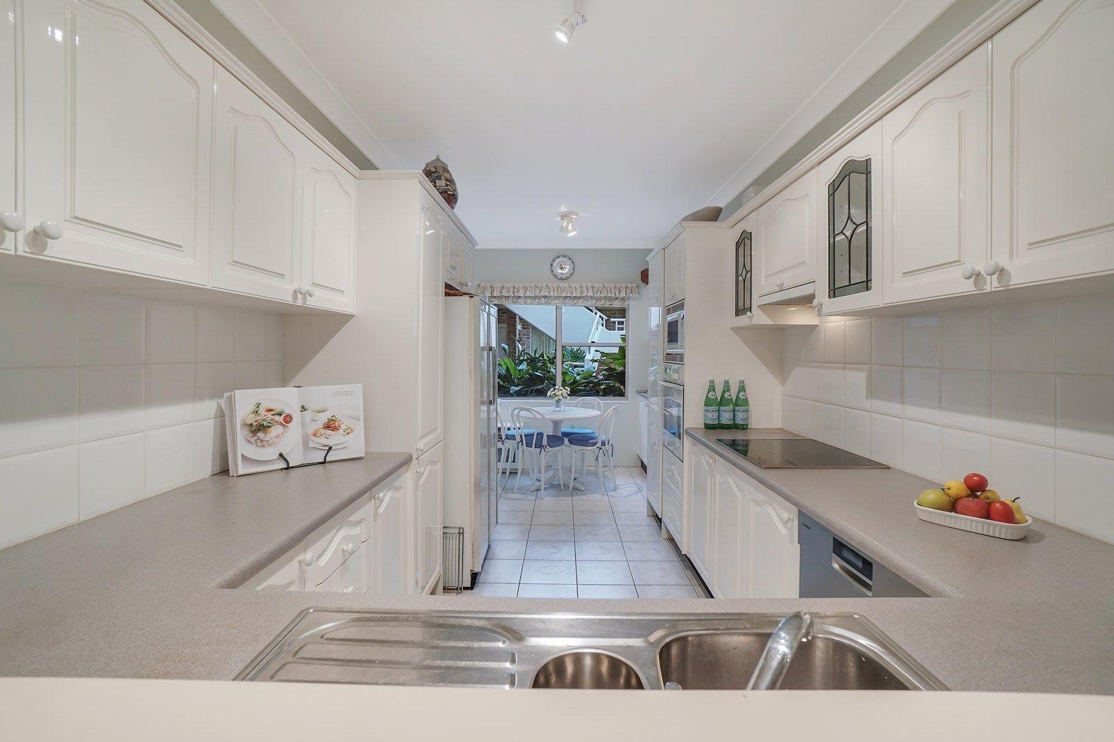 50/183 St Johns Avenue, Gordon NSW 2072, Image 2