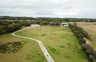 Picture of 62 Sandy Point Road, Sandy Point VIC 3959
