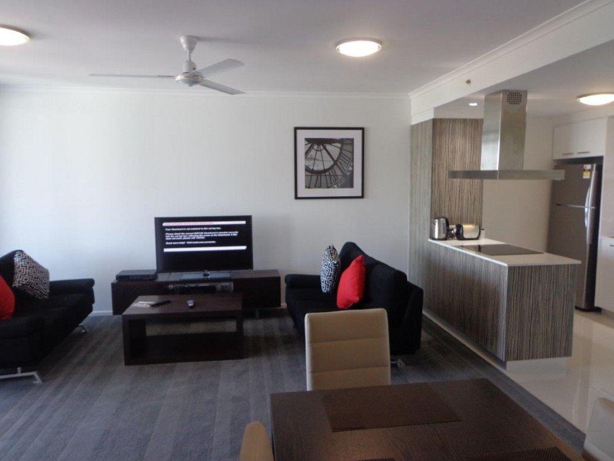 79 Smith Street, Darwin City NT 0800, Image 0