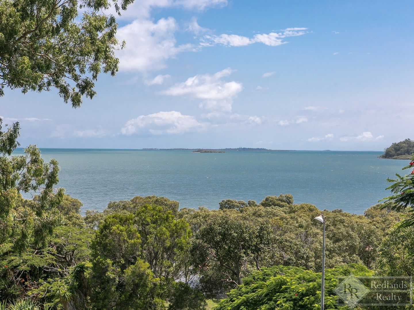 54 Beachcrest Road, Wellington Point QLD 4160, Image 1