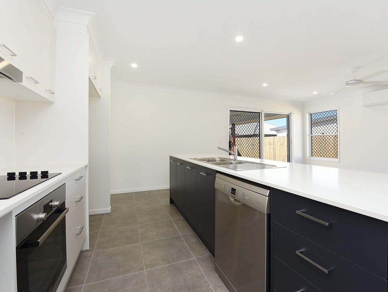 11 Wilkinson Street, Caloundra West QLD 4551, Image 1