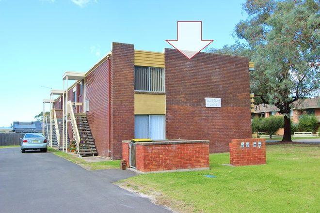 Picture of 4/7 Irene Crescent, EDEN NSW 2551
