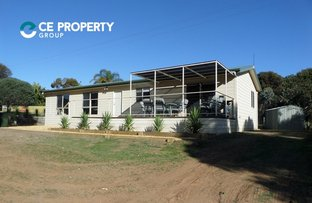 Picture of Lot 55 & Lot 56 Perseverance Court, Younghusband SA 5238
