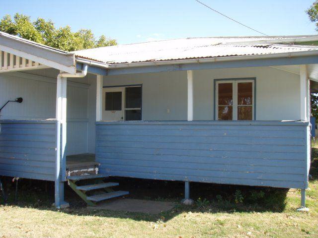 2/157 Parry Street, Charleville QLD 4470, Image 1