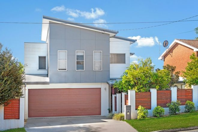 Picture of 6 Third Avenue, BONNY HILLS NSW 2445